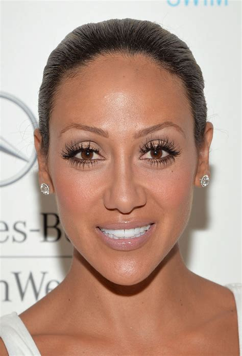 melissa gorga part black melissa gorga ethnicity melissa gorga photos mbfw swim