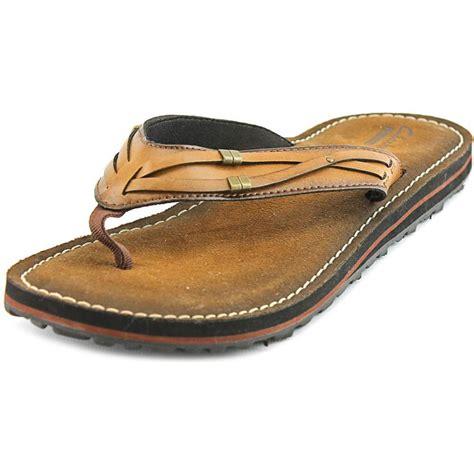 clarks flip flop sandals clarks clarks flip city leather brown flip flop
