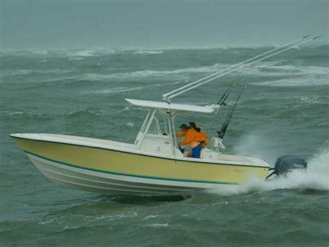 yellowfin boats vs regulator the 25 best sport fishing boats ideas on pinterest