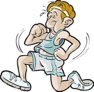 La grande f 234 te au 25e jogging de haneffe 3 juillet sportbelge be