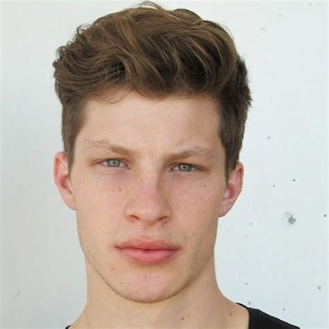 hairstyle side top top 50 mens hairstyles sides textured top