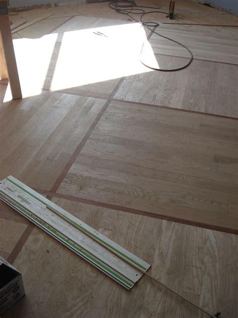 chicago hardwood flooring chicago hardwood flooring installation floor ideas