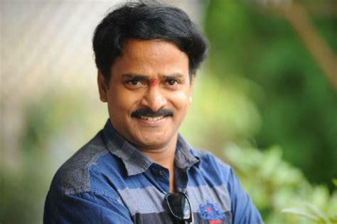 Nandyal by-election: Venu Madhav gets death threats for ...