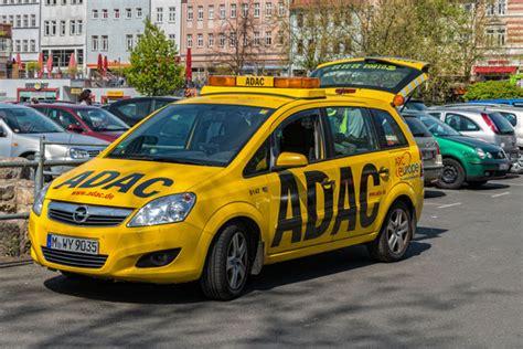 www adac de kreditkarten freistellungsauftrag der gelbe engel verteilt ungefragt 500 000 kreditkarten