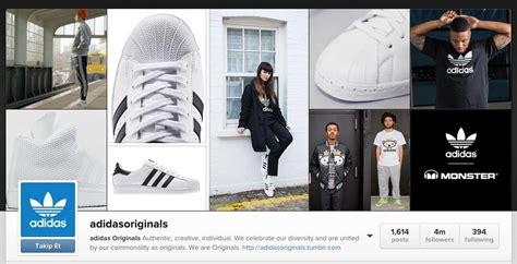 adidas instagram adidas originals keep it clean on instagram snug social