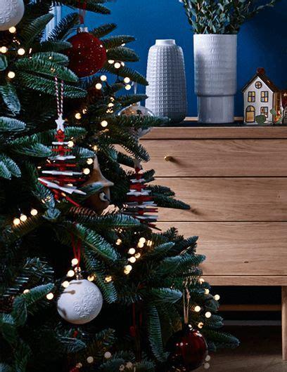 christmas christmas gifts christmas gift ideas