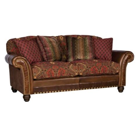 king hickory sofa price king hickory katherine sofa