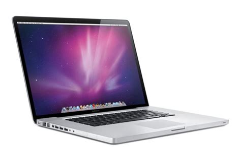 Laptop Apple Macbook Pro Second Apple Bring Back The Macbook Pro 17 And Make Your Laptops Great Again Pcworld
