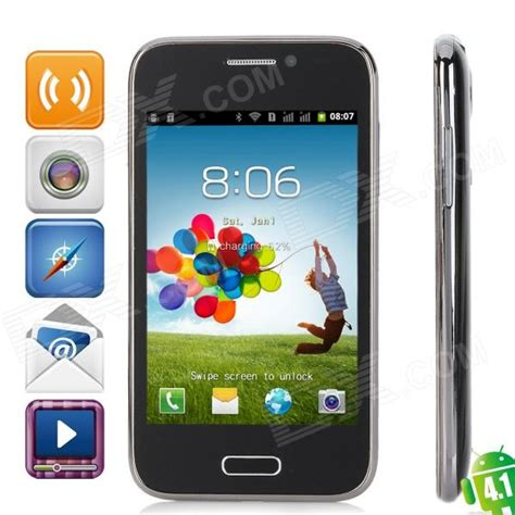 reset samsung galaxy s4 samsung galaxy s4 i9502 restore factory hard reset remove