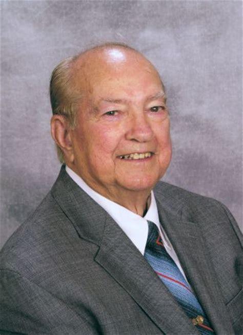 nolan faulkner obituary