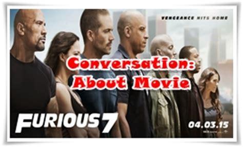 nonton film online tentang hacker contoh percakapan bahasa inggris 2 orang tentang hobi