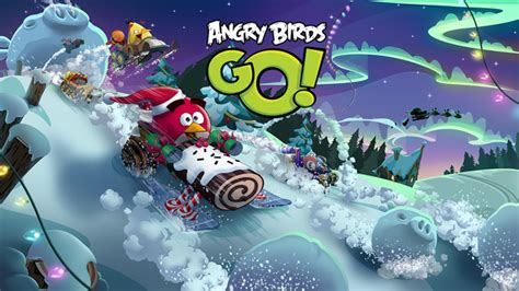 angry birds go indir kaydol 220 ye ol oyna