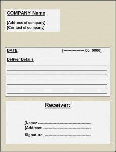 http www wordstemplates org category receipt templates sle displaying 16 images for letter of resignation