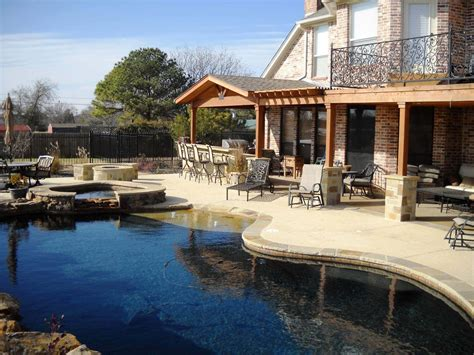 austin backyard backyard oasis austin backyard oasis design ideas walsall home and garden design blog