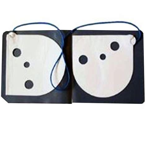 defibrillatore automatico interno adattatore interno per manichini per trainer