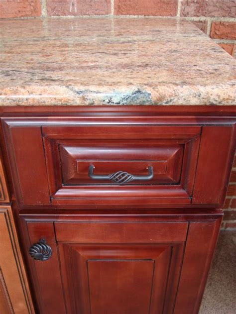 distinctions ready to assemble cabinets madison avenue rta how assemble rta cabinets kitchen cabinet discounts