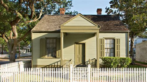 The Cottage Richmond Tx by A To Z Challenge Mapping Richmond Thoughts On