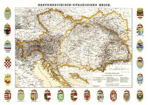Design Bäder Beispiele 1888 by Details Zu Landkarte 246 Sterreich Ob Der Enns 1888 M4