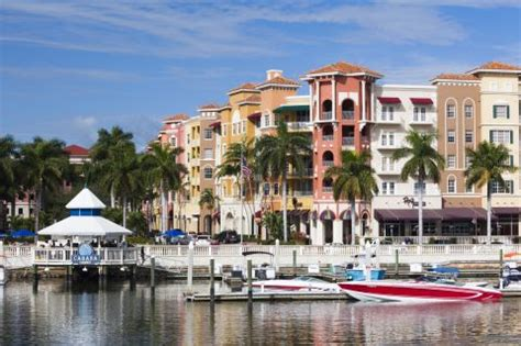naples happiest happiest city in the united states naples florida is