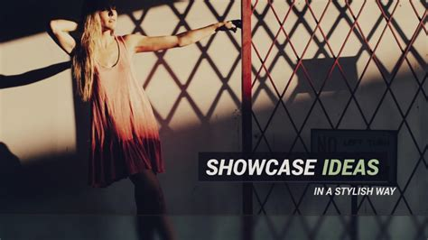slideshow template after effects download passet contemporary slideshow after effects template