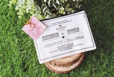 Origami Weddingku membuat kartu undangan lebih menarik weddingku