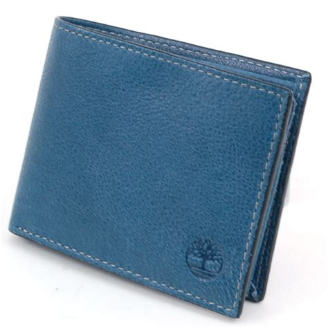And Bifold Wallet timberland mens wallet bifold passcase genuine leather 2