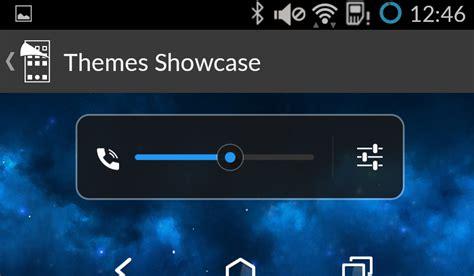 cyanogen themes store apk cyanogen theme showcase 1 1 apk apk sanji