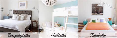 inspirierende schlafzimmer tipps bei westwing
