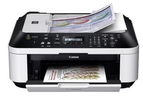 Printer Canon Di Malang review printer review canon pixma mx 366