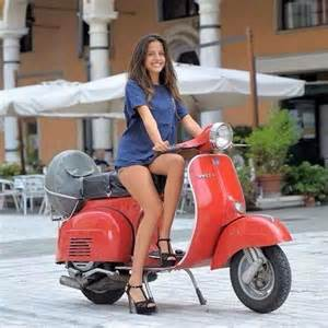 alte op le 160 best scooter images on