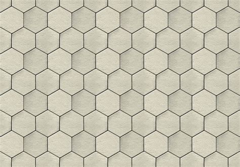 photoshop view pattern 3d hexagon tiles free photoshop brushes at brusheezy