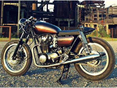 Motorradreifen 3 25x19 by Reifen Tyre Tire Motorradreifen Firestone Chion Deluxe