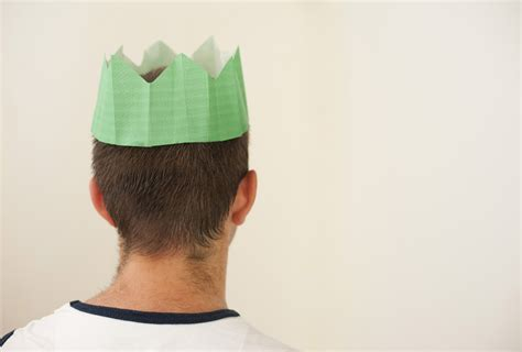 paper party hat 3520 stockarch free stock photos