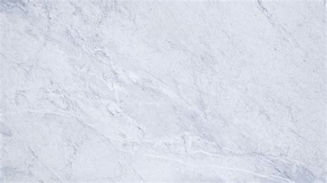 White Marble white carrara marble
