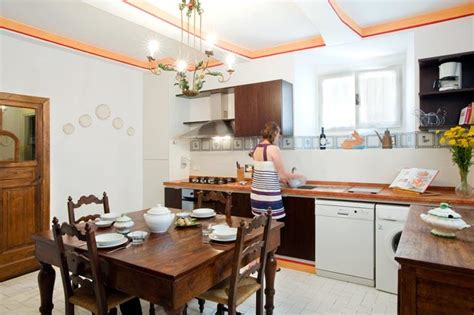 Roma Kitchens Reviews by Villa Giulia Roma Rome Prices Reviews Offers And