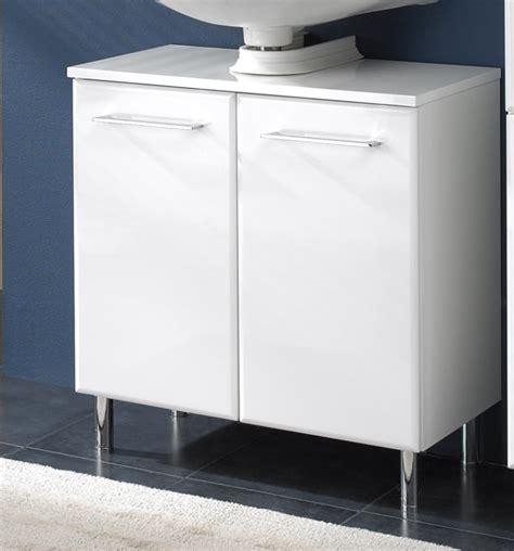 Badezimmer Unterschrank Tchibo by Waschbeckenunterschrank Schweiz M 246 Bel Design Idee F 252 R