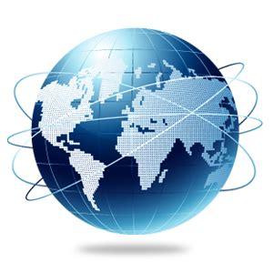 imagenes png mundo index of images