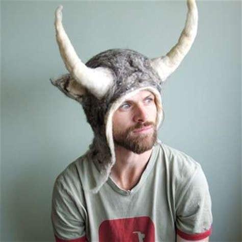 Animal Earcap humanimal headgear barbara keal animal ear hats