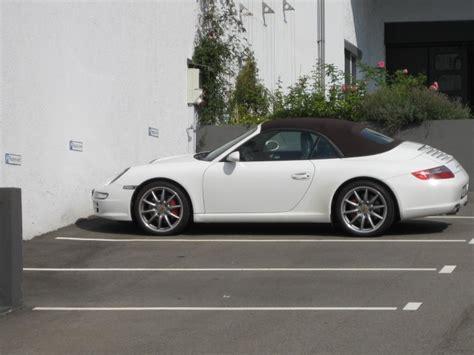 Garage Mercedes Perigueux by Les Quot Oufs Quot Chez Porsche