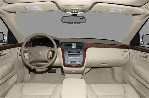 automotive air conditioning repair 2007 cadillac cts interior lighting 2010 cadillac dts price photos reviews features