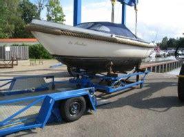 boten te koop yachtfocus allround watersport revolutionaire ontwikkeling voor