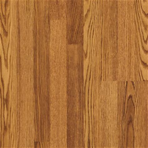 pergo newland oak laminate price ask home design