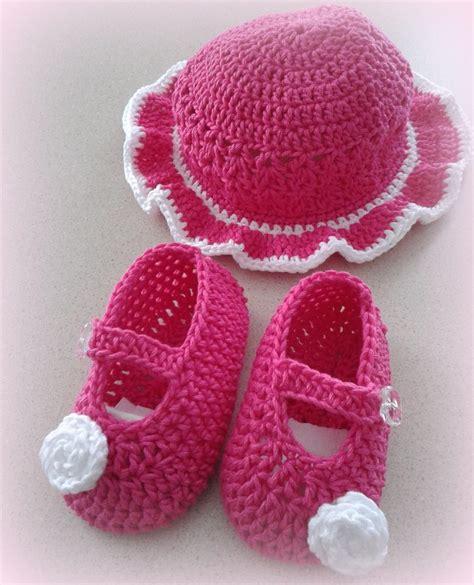 Gorros Tejidos Para Bebes Y Ninos De 2 Anos Vendo Fabulosos Gorros | gorro y zapatos tejidos para beb 233 240 00 en mercado libre