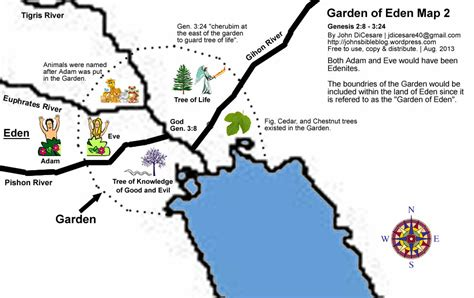 Garden Location Map Of The Garden Of Search Engine At Search