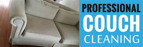 couch cleaning sydney couch cleaning sydney 1800 338 554 sofa cleaning services