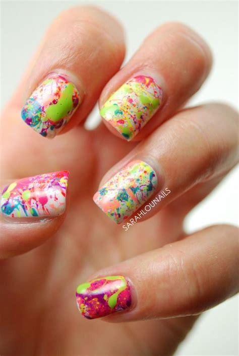 imagenes de uñas decoradas de las manos 2015 decoraciones de u 241 as de la temporada 2015 fotos