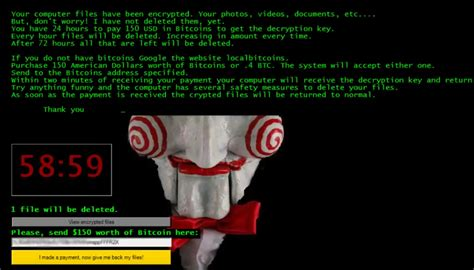download film jigsaw full jigsaw lets play a game memes