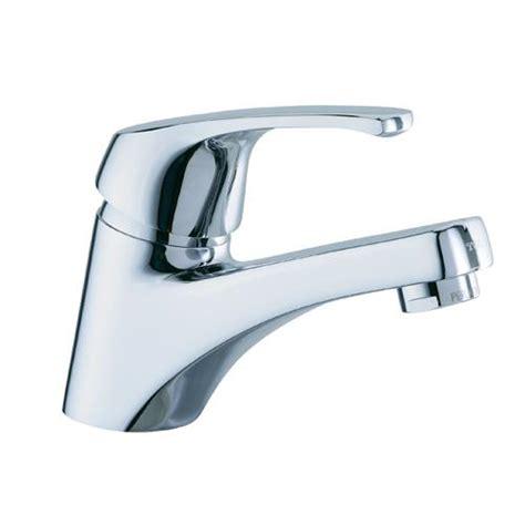 Kran Shower Toto jual kran wastafel toto tx 109 ld harga murah jakarta oleh