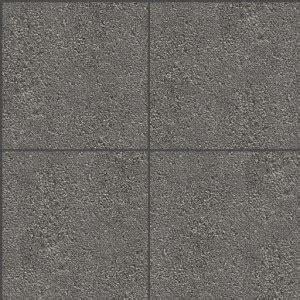 Kitchen Slab Design by Concrete Free Texture Downloads
