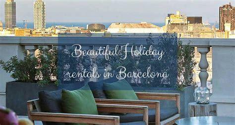 appartamenti vacanze a barcellona appartamenti per vacanze a barcellona barcelona home